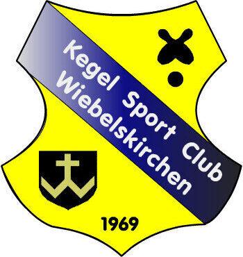 Kegel Sport Club Wiebelskirchen e V